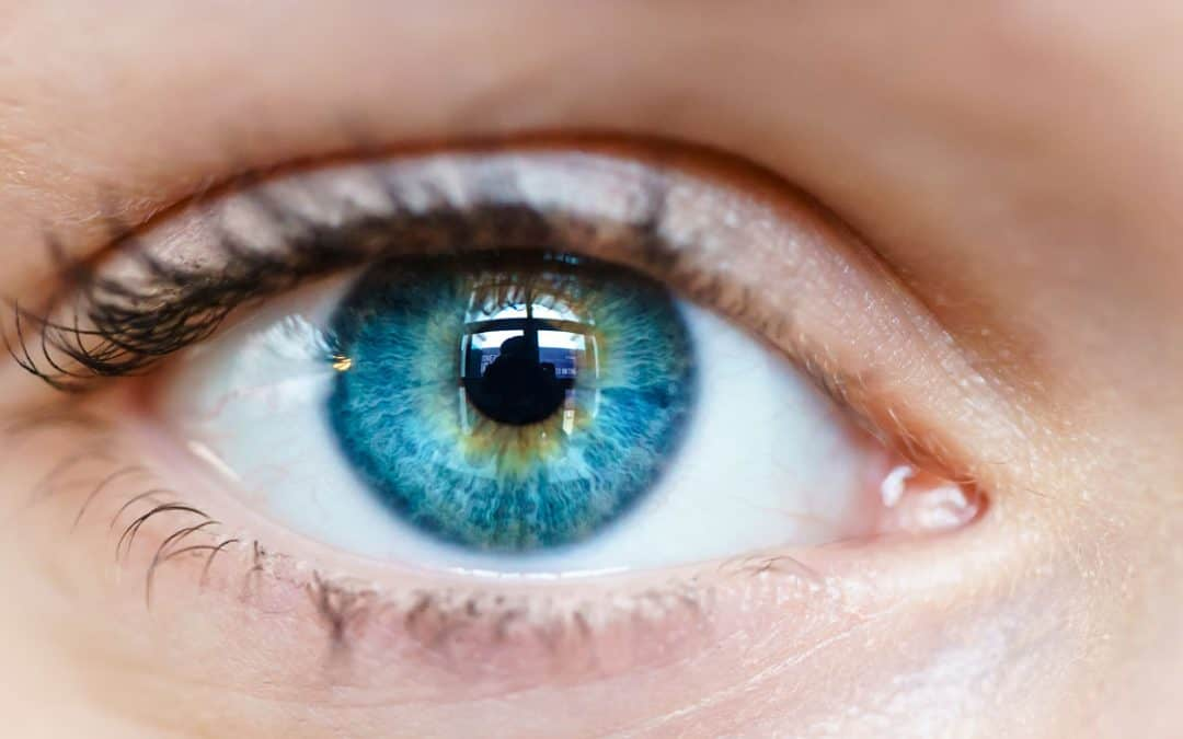 OrthoKeratology…. so how does it work? What does it cost?