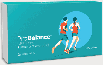 probalance 3 pack