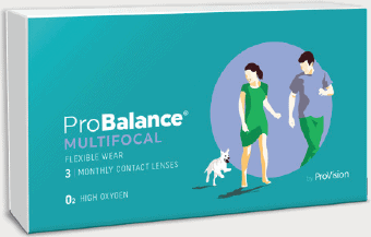probalance multifocal 3 pack (1)