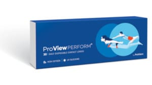 proview perform 30 pack