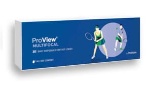 proview multifocal contact lenses melbourne